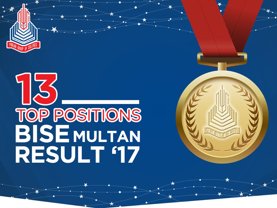 13-Top-Positions-in-BISE-Multan-Result