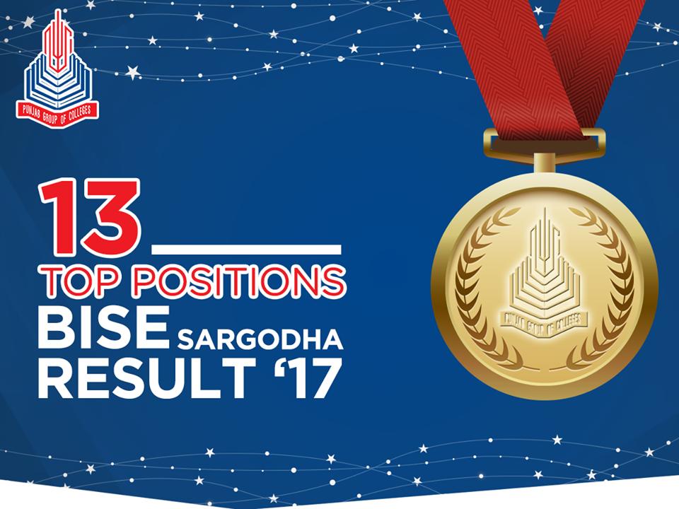 13-Top-Positions-in-BISE-Sargodha-Result