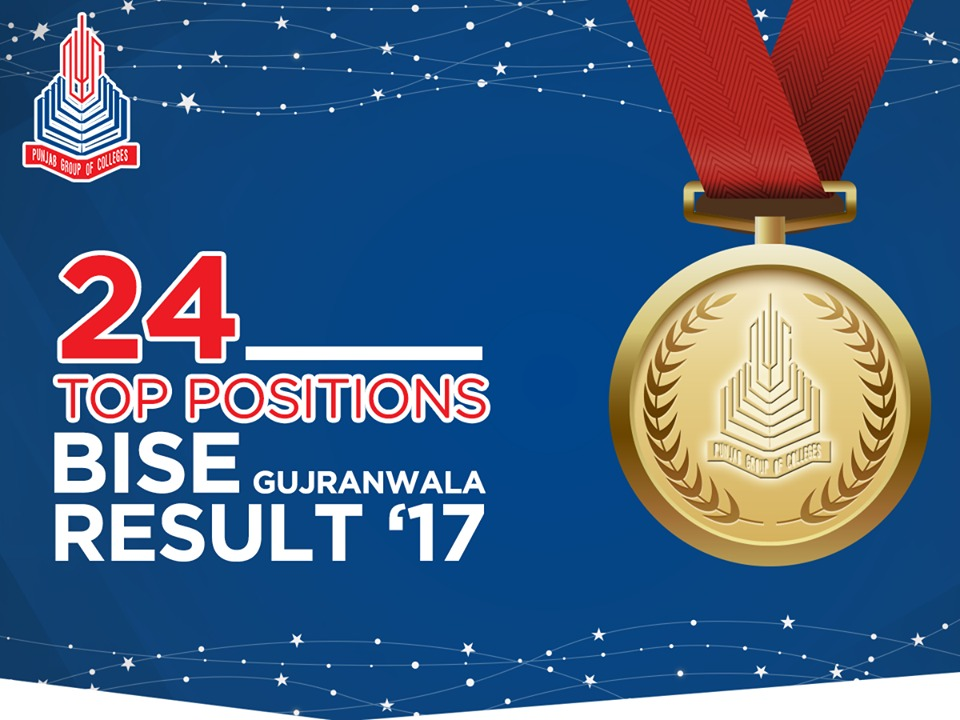 24-Top-Positions-in-BISE-Gujranwala-Result