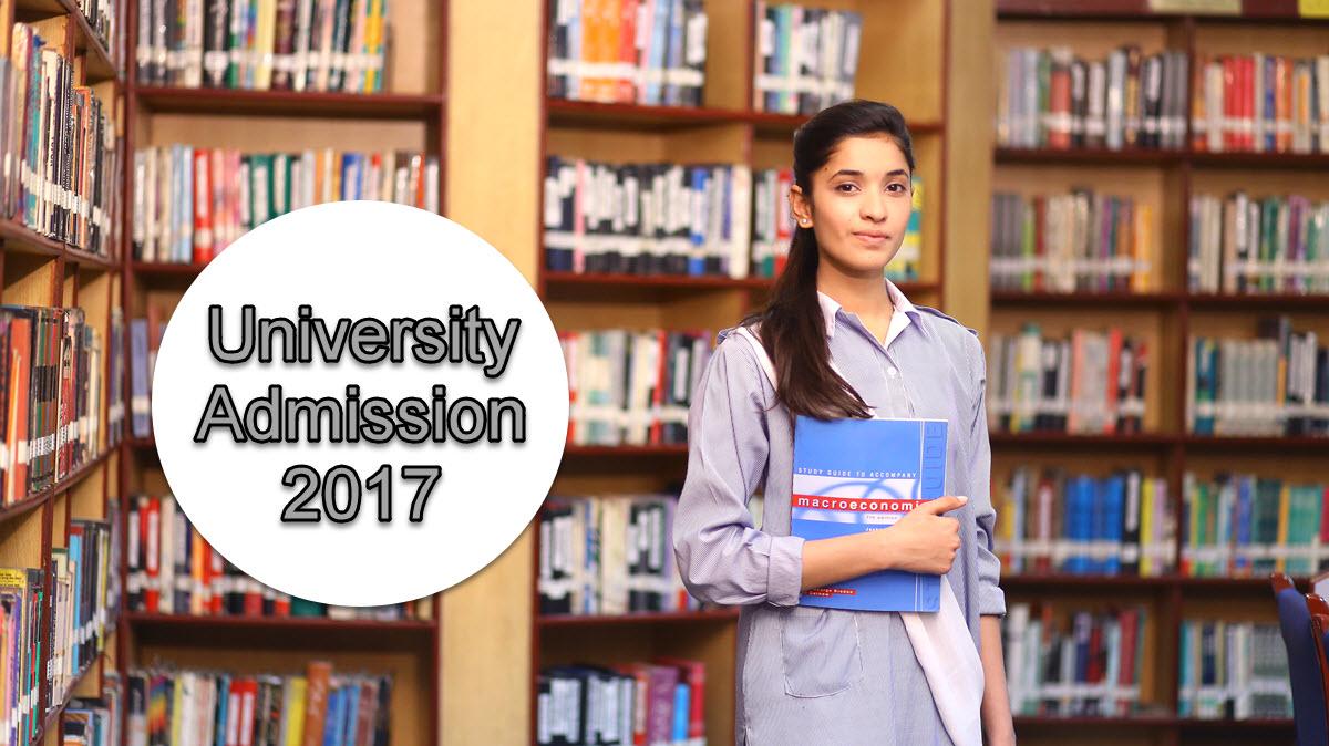 University-Admission-2017