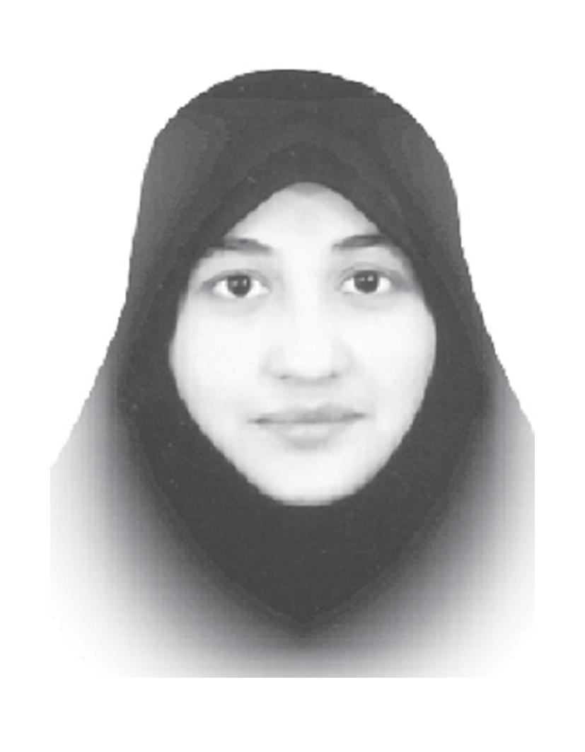 Syeda Kainat Fatima