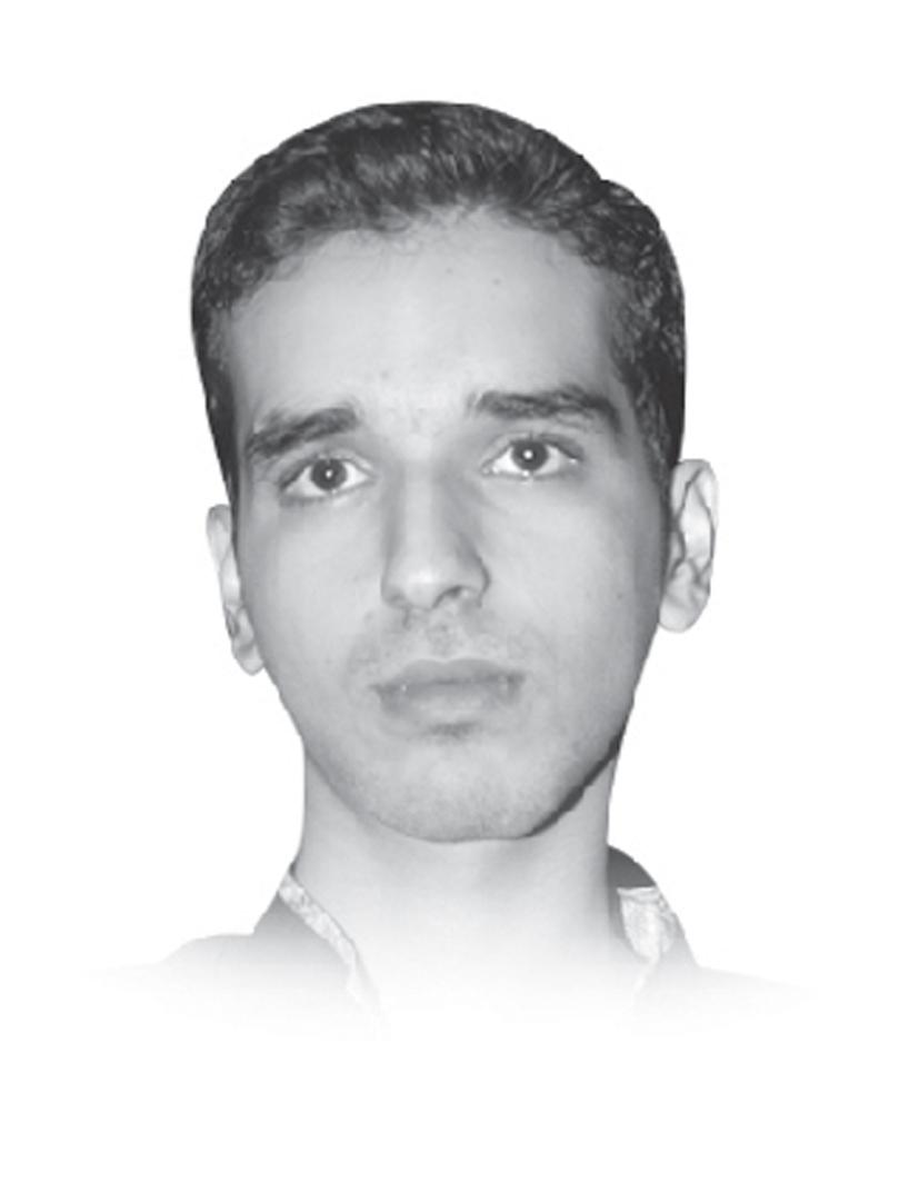 Zaeem Ul Rehman