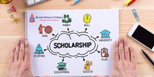 Types of Scholarships in Pakistan