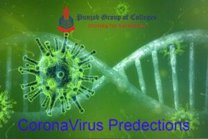 Coronavirus May kill 100,000 to 200,000 People: Dr. Anthony Fauci