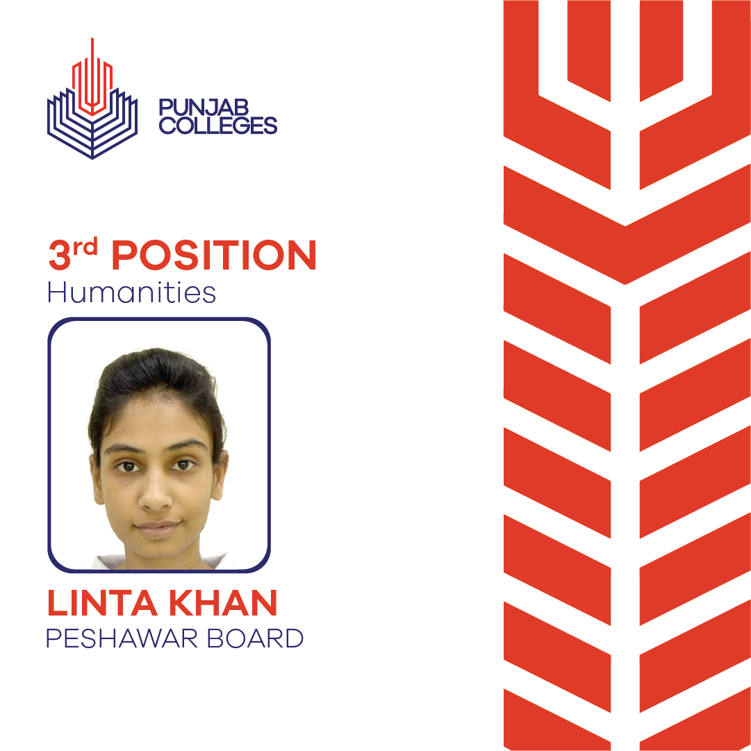 Linta Khan