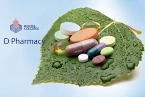 D Pharmacy