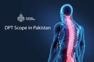 DPT Scope in Pakistan