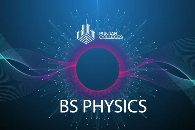 BS Physics
